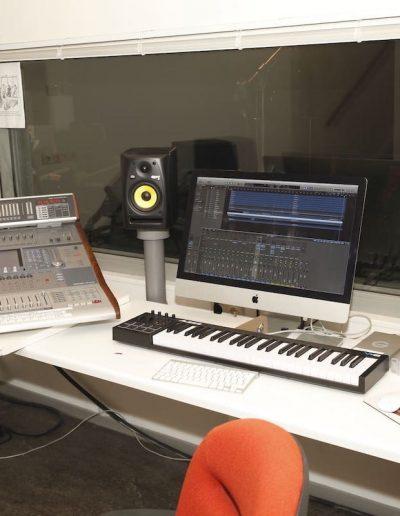 Studio-Cultura_002
